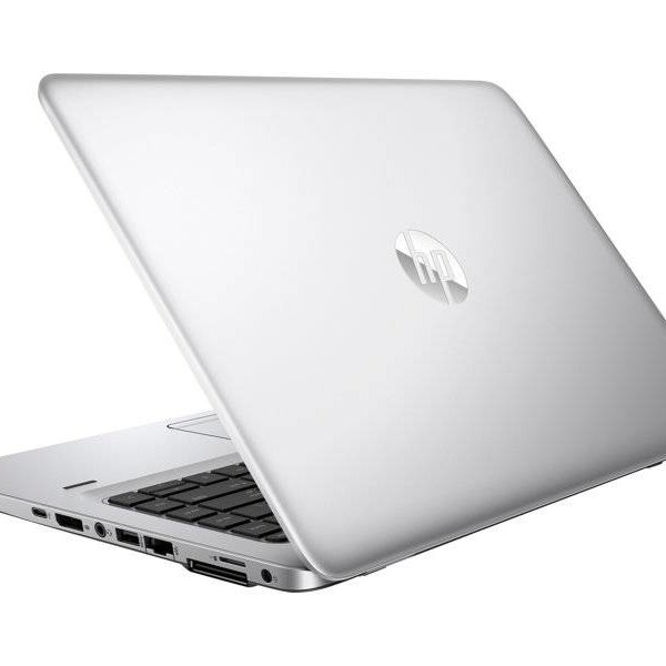HP HP EliteBook 840 G6