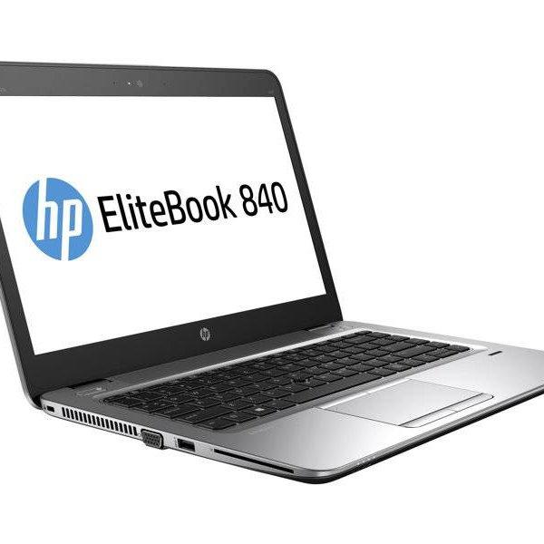 HP HP EliteBook 840 G6