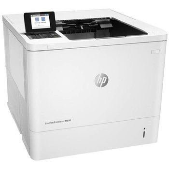 HP LaserJet Enterprise M608dn