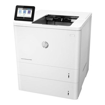 HP HP LaserJet Enterprise M608x