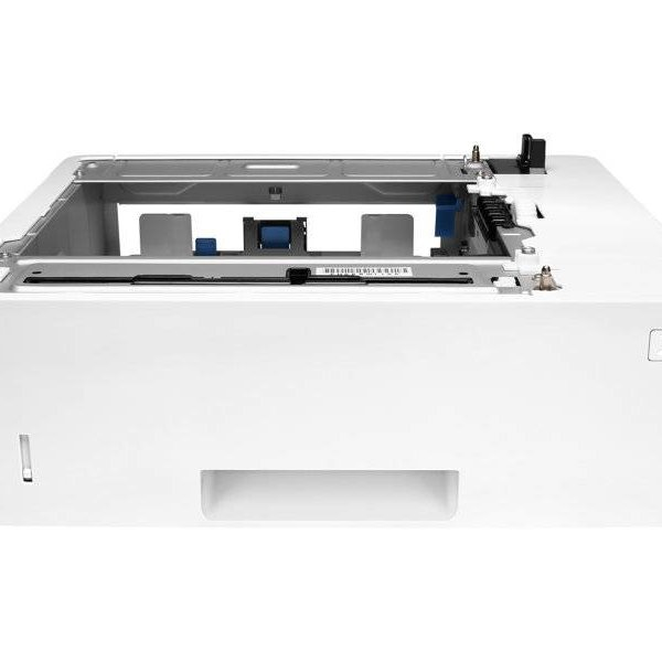HP Media tray / feeder pour M608dn & M608x