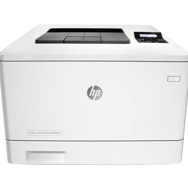 HP HP Color LaserJet Pro M452nw