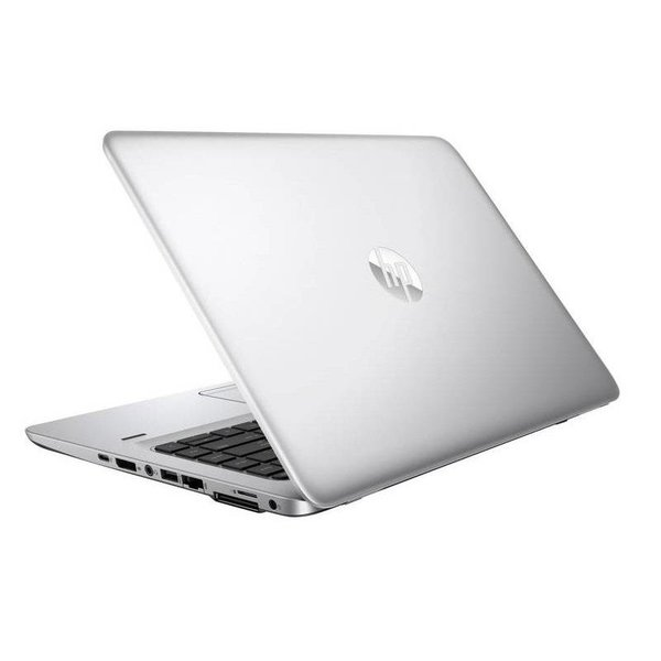 HP HP EliteBook 840 G5