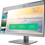 HP EliteDisplay E233