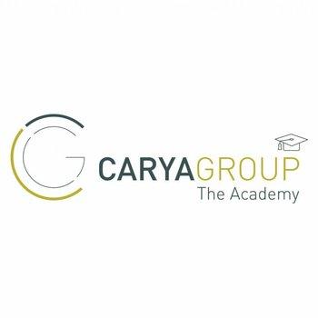 Carya Group Academy