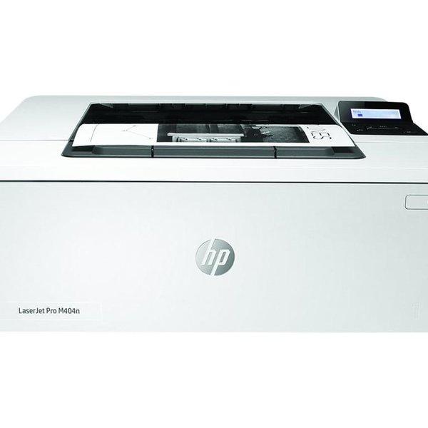 HP HP LaserJet Pro M404dn