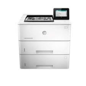 HP HP LaserJet Enterprise M507x