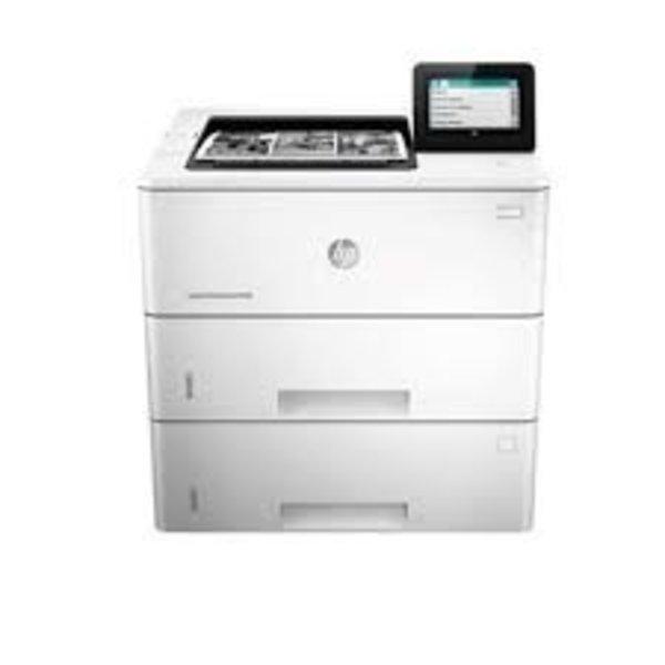 HP HP LaserJet Enterprise M507x