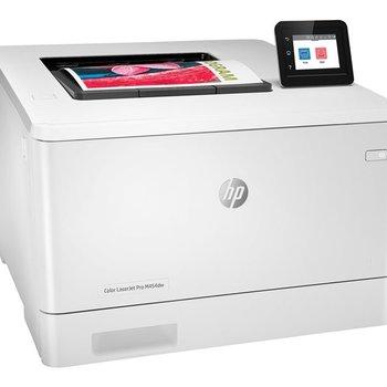 HP HP Color LaserJet Pro M454dw