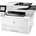 HP HP LaserJet Pro MFP M428fdn