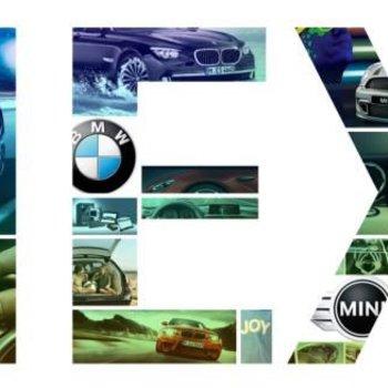 BMW ISPI