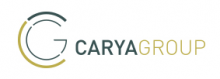 Carya Group