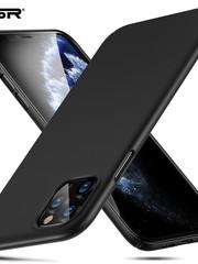 ESR Telefoonhoesje - Apple iPhone 11 Pro Max - Liquid Shield – Zwart