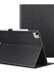 ESR Tablethoes - iPad Pro 11 2020 - Urban Premium - Zwart
