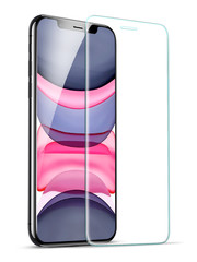 ESR Tempered Glass - iPhone 11 / XR