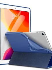 ESR Tablethoes - iPad Pro 10.2 2019 - Rebound Pencil - Navy Blue