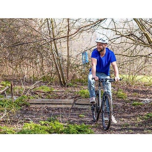 Huur mountainbike per stuk