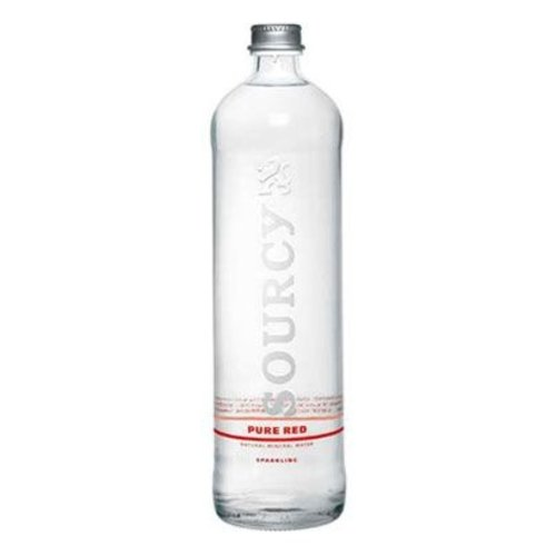 Sourcy bruis flesje per stuk