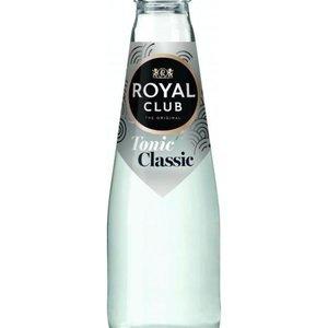 Tonic royal club flesje per stuk