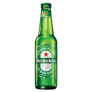 Heineken bier per flesje