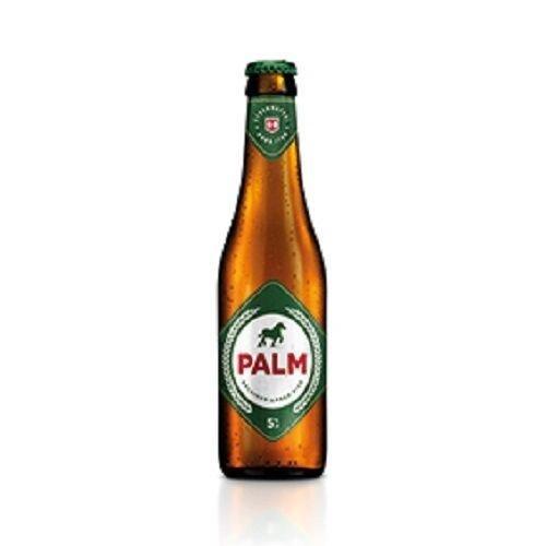 Palm bier flesje per stuk