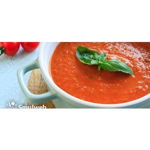Tomatensoep p.p.