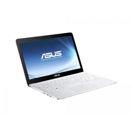Laptop huur