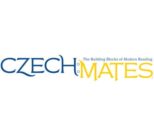 CzechMates®