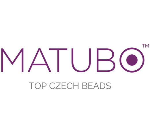Matubo™