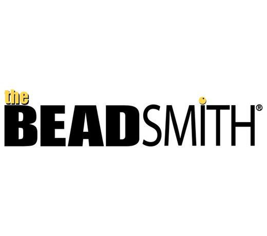 Beadsmith®
