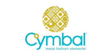 Cymbal™