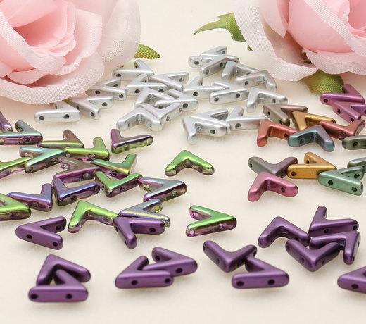 AVA® Beads