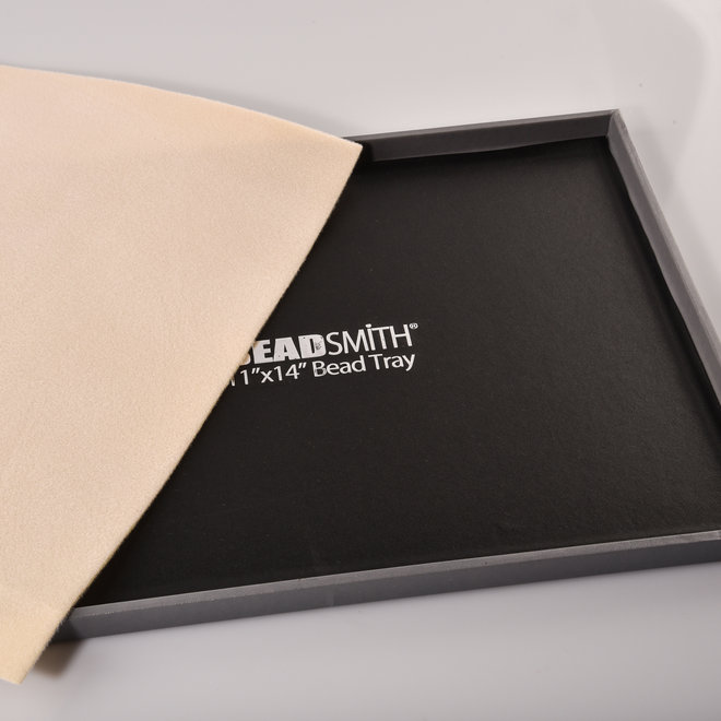 Bead Tray Beadsmith – vassoio per perline