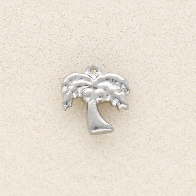 Charm-pendente Palma