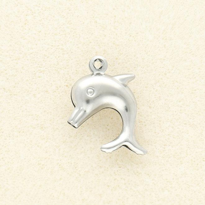 Charm-Anhänger Delphin I