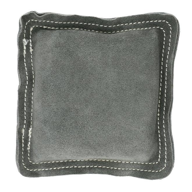 Kissen für Stahlsockel - Bench Block Pad