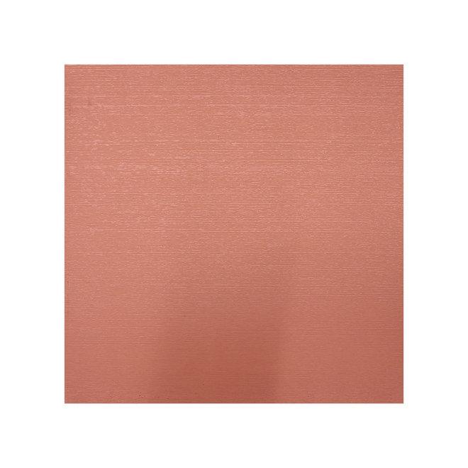 Kupfer-Blatt, 28 Gauge