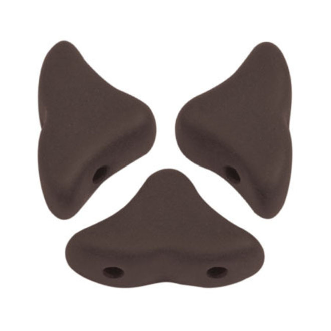 Hélios® par Puca® - Dark Bronze Mat