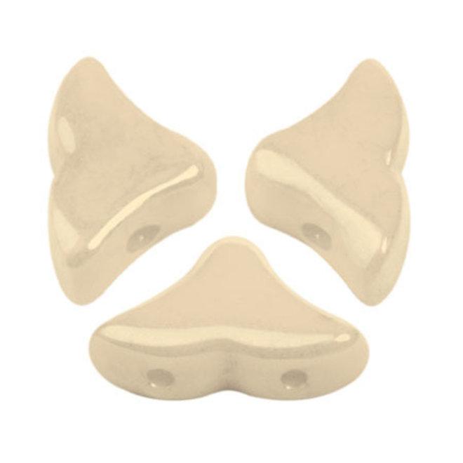 Hélios® par Puca® - Opaque Beige Ceramic Look