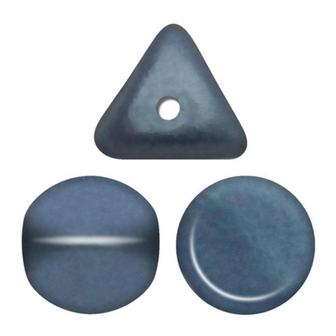 Ilos® par Puca® - Metallic Mat Blue