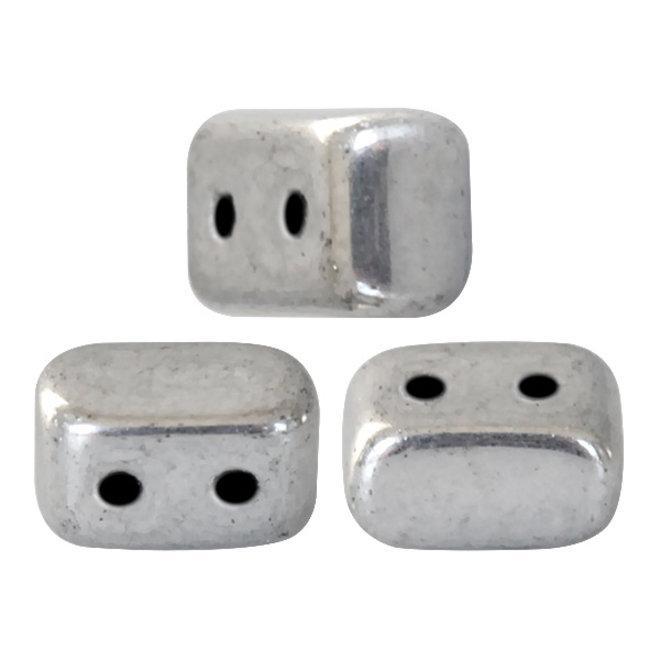 Ios® par Puca®  - Argentees/Silver