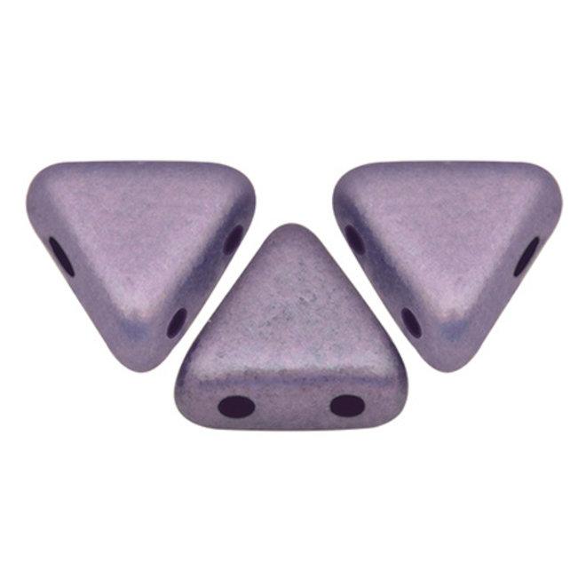 Khéops® par Puca® - Metallic Mat Purple