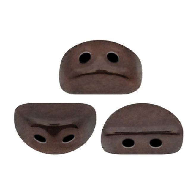 Kos® par Puca®  - Dark Bronze Mat