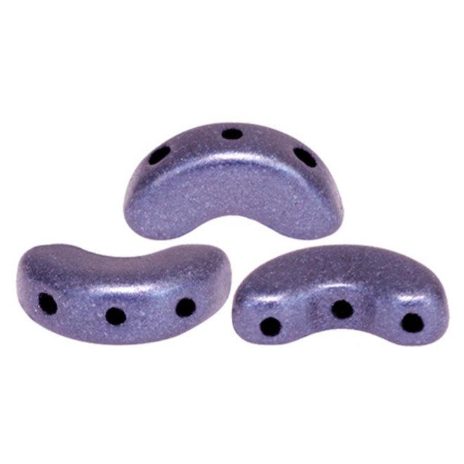 Arcos® Par Puca® - Metallic Mat Purple