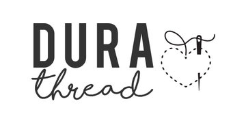 DuraThread™