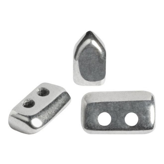 Piros® par Puca® - Argentees/Silver