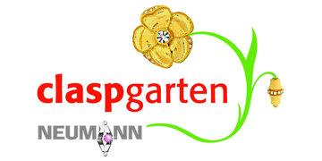 Claspgarten Neumann
