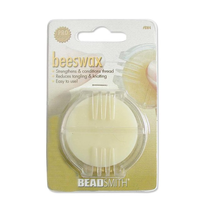 Beeswax – cera d'api pura
