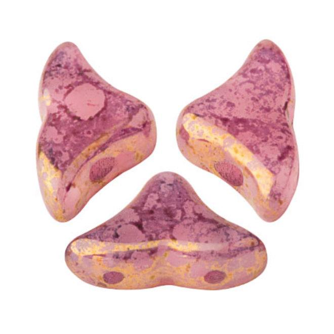 Hélios® par Puca® - Light Rose Opal Bronze