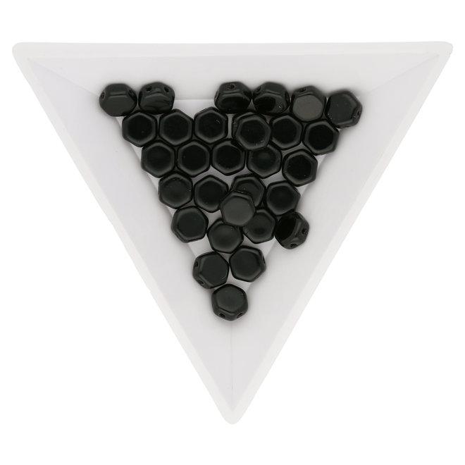 Honeycomb 6 mm – Jet
